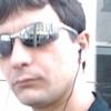 ivan_7, 41, г.Абрамцево