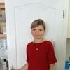 Юлия, 31, г.Шахты