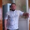 Ильхам, 51, г.Вятские Поляны (Кировская обл.)
