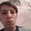 денис, 22, г.Гурьевск (Калининградская обл.)