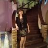 Светлана Бондаренко, 51, г.Коломна