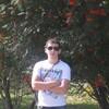 Евгений ррр, 27, г.Сатка