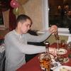dimas, 28, г.Береговой