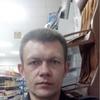 Максим Пермяков, 41, г.Северск