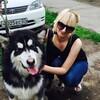 Дарья, 29, г.Хабаровск