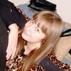 Анюта, 22, г.Черемхово