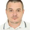 Александр, 35, г.Нижняя Тура