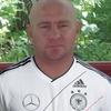 евгений, 39, г.Алейск