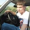 Александр Фатеев, 27, г.Курган