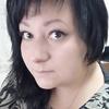 Анюта, 36, г.Чистополь