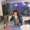 Ирина, 38, г.Джубга