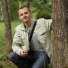 Егор, 32, г.Петрозаводск