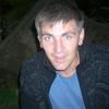 Костя, 40, г.Новоалтайск