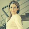 Наталья, 38, г.Одинцово