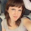 Елена, 30, г.Камышин