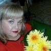 Мария, 32, г.Знаменск