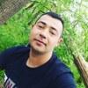 Максим, 25, г.Усть-Лабинск