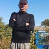 сергей, 38, г.Кировское