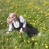 Галина, 58, г.Губкинский (Ямало-Ненецкий АО)