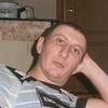 Толя, 31, г.Кемь