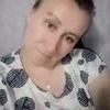Любовь, 41, г.Хабаровск
