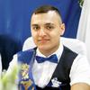 Сергей, 23, г.Славянск-на-Кубани