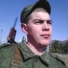 Александр, 29, г.Верхний Услон