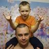 Павел, 39, г.Советск (Кировская обл.)