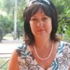 Татьяна, 48, г.Энгельс