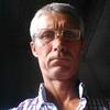 сергей, 49, г.Кострома