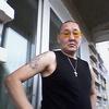 Андрей Семёнов, 51, г.Николаевск-на-Амуре