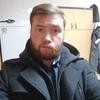 Альберт, 29, г.Сургут
