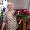 галина, 56, г.Чебоксары