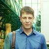 Евгений Сабуров, 30, г.Мегион