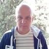 Andre, 44, г.Алушта