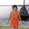Татьяна, 45, г.Брянск