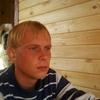 aleksey869, 33, г.Молоково