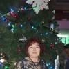 Наталья, 57, г.Казань