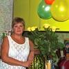 Валентина, 49, г.Лабытнанги