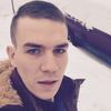 Егор, 23, г.Одинцово