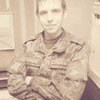 Алексей, 23, г.Кореновск