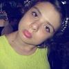 Надя Мацкан, 21, г.Димитровград