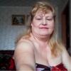 ирина  полянская, 51, г.Новосиль