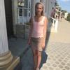 Саша, 21, г.Москва