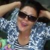 Наталья, 35, г.Чита