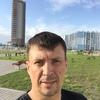 Рудольф, 40, г.Белгород