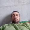 Мухаммад, 34, г.Москва