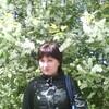 мария, 27, г.Златоуст