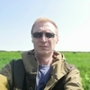 Виталий, 46, г.Биробиджан
