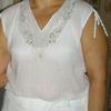 Alena, 43, г.Казанское